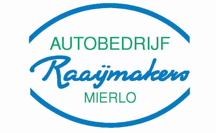 Autobedrijf Raaijmakers Mierlo